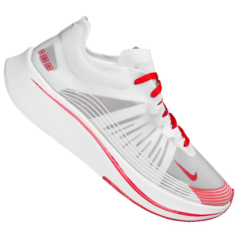 Nike Zoom Fly Sp Hommes Sneaker AJ9282 103