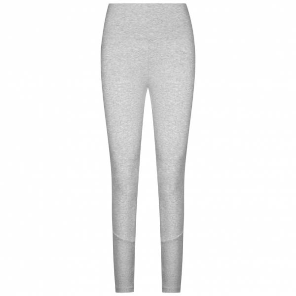 PUMA Fusion Damen 7/8 Leggings 592374-04