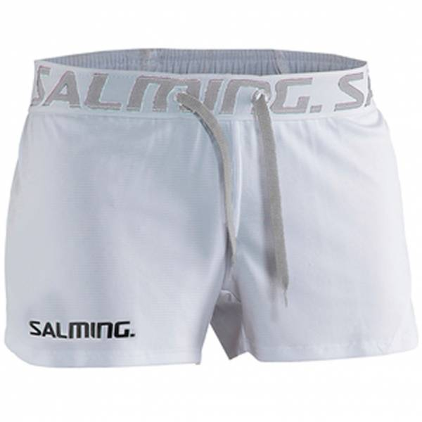 Salming Regina Women Handball Shorts 1194627-0707