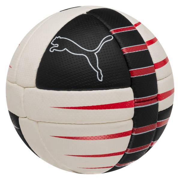 PUMA PowerCat 2.10 IHF Ball Handball 081505-01