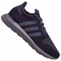 adidas Originals Swift Run Primeknit Damen Sneaker CQ2022