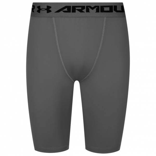 Under Armour Turf Gear Herren Kompressionshorts 1292813-040