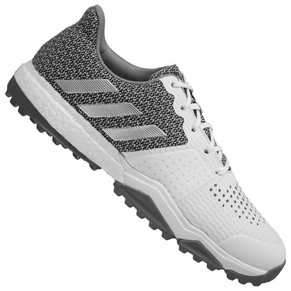 new arrivals 2b1a4 e3fc9 Chaussures de golf adidas adiPower S Boost 3 pour hommes Q44776 ...