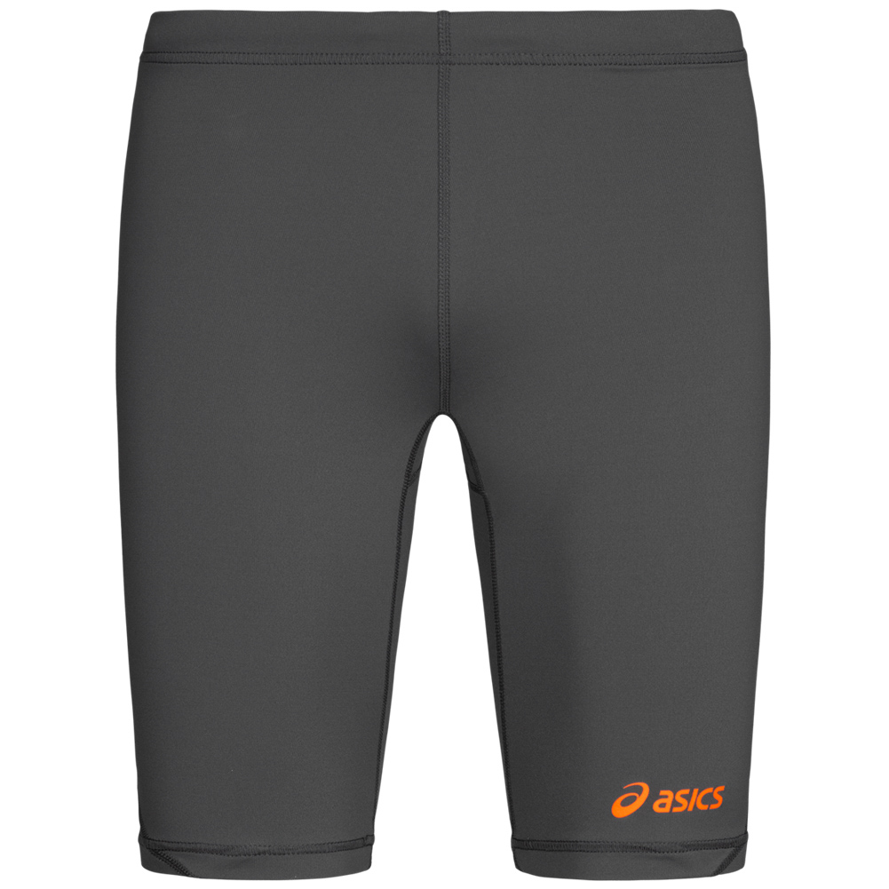 ASICS Sprinter Men Running shorts
