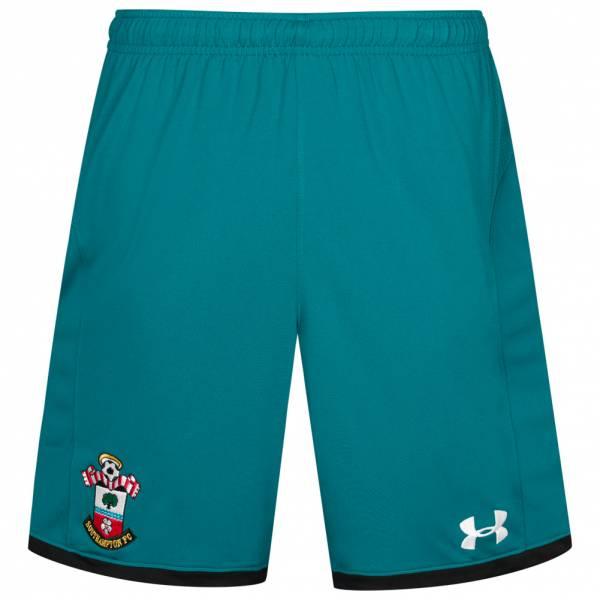 Southampton FC Under Armour Auswärts Shorts 1295431-161
