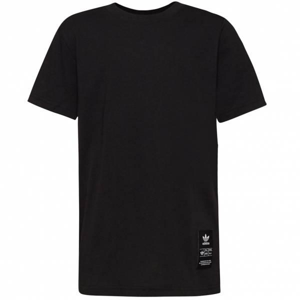 adidas Originals History Kinder T-Shirt FM5568