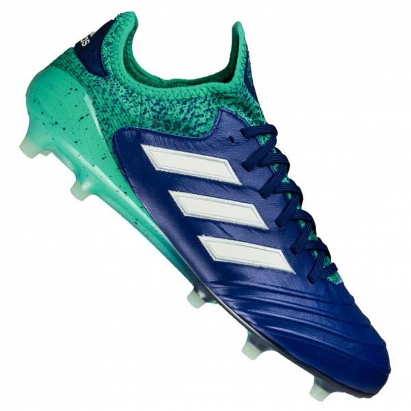 adidas Deadly Strike Copa 18.1 FG Herren Fußballschuhe CM7664
