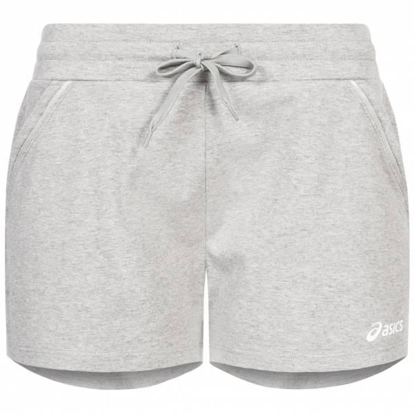 ASICS Knit Damen Shorts 109874-0714