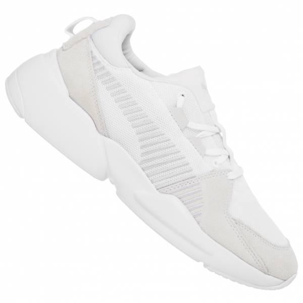 PUMA Zeta Suede Sneaker 369347-02