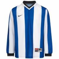 Nike Noventa Kids Long-sleeved Jersey 460651-463