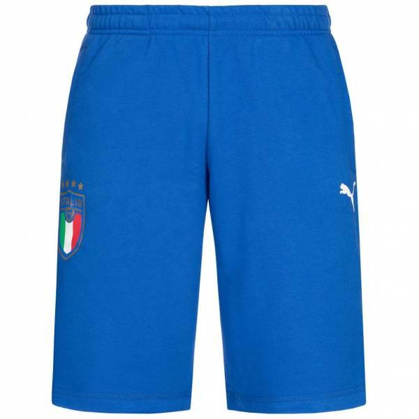 Italien PUMA FIGC Herren Bermuda Shorts 752611-01