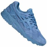 ASICS Tiger GEL-Kayano Trainer Sneaker HL7X1-4646