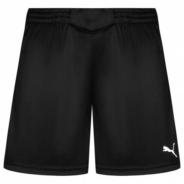 PUMA PowerCat 1.10 Damen Fitness Shorts 652098-03