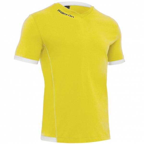 macron Aral Herren Freizeit T-Shirt 90380501
