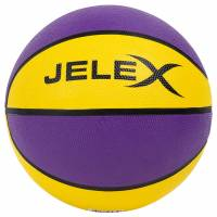 JELEX