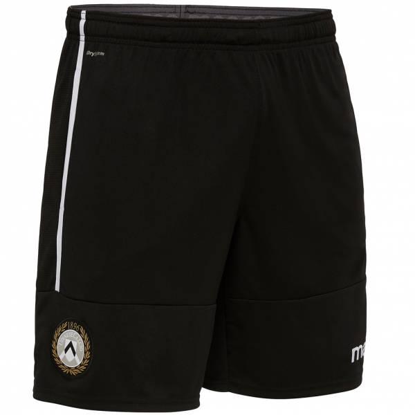 Udinese Calcio macron Herren Trainings Shorts 58010646