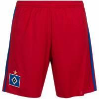 Hamburger SV adidas Heim Shorts Herren HSV S16766