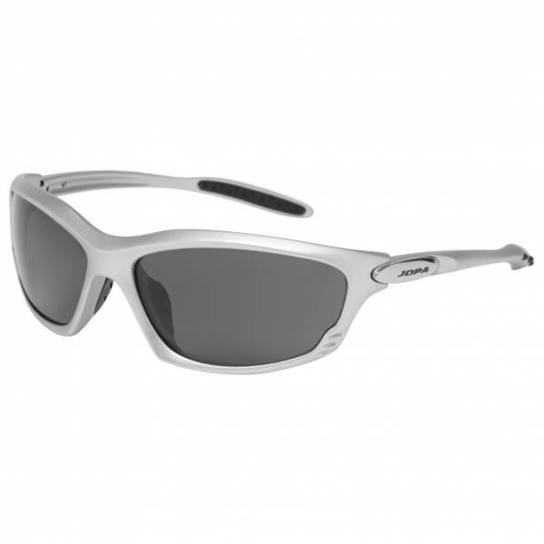 Jopa Claw Sonnenbrille 93920-00-103