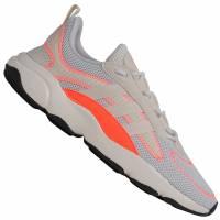 adidas Originals Haiwee Damen Sneaker EF4451