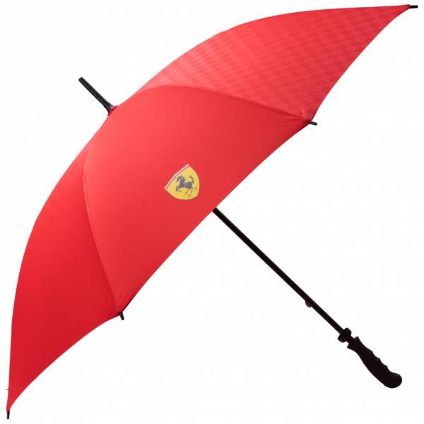 Scuderia Ferrari Large umbrella 130181054-600
