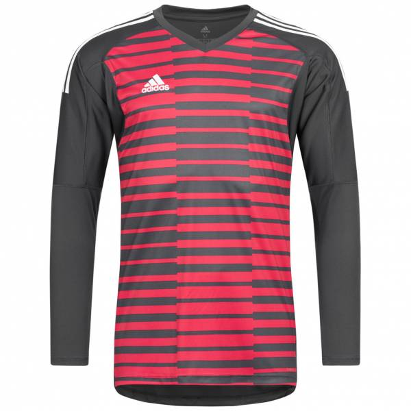adidas AdiPro 18 Long Sleeve Keeper's Jersey CF6173