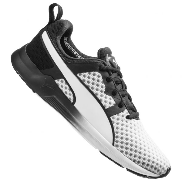 PUMA Pulse XT Core Women Fitnessschuhe Damen 188558-06