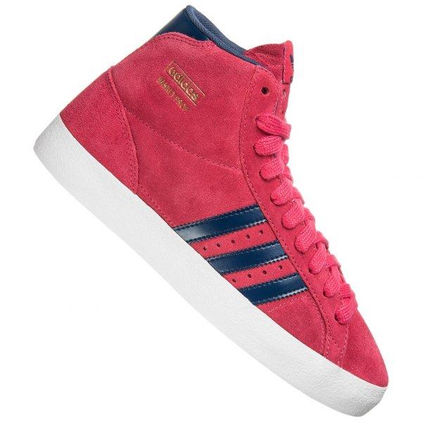 adidas Originals Basket Profi Damen Sneaker G95658
