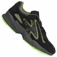 adidas Originals Yung-96 Chasm Trail Sneaker EF8973