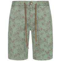 Pepe Jeans Keys Herren Bermuda Shorts PM800725-768