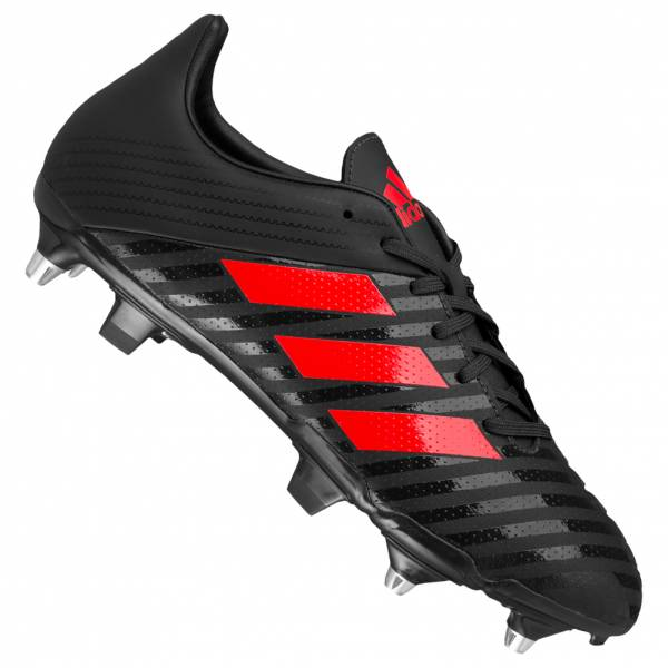 De Homme Chaussures Rugby Pour Malice Sg Adidas Cm7467 Hybrid Hz64Snqz