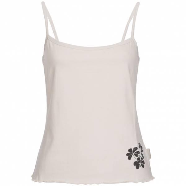 TRESPASS Damen Träger Shirt