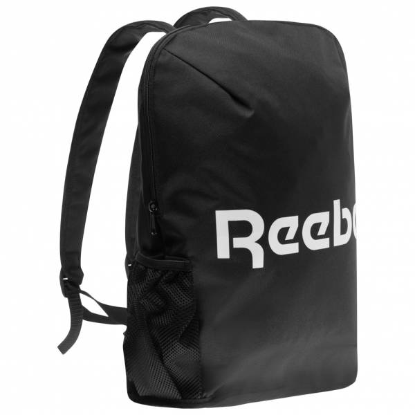 Reebok Active Core Rucksack FQ5291