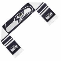 Seattle Seahawks NFL Colour Rush Bufanda de aficionado SCFNFCLRSHSS