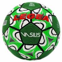 Legea Vasilis Fußball P248-1310