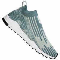 adidas Originals Support EQT SK Primeknit Sneaker B37525