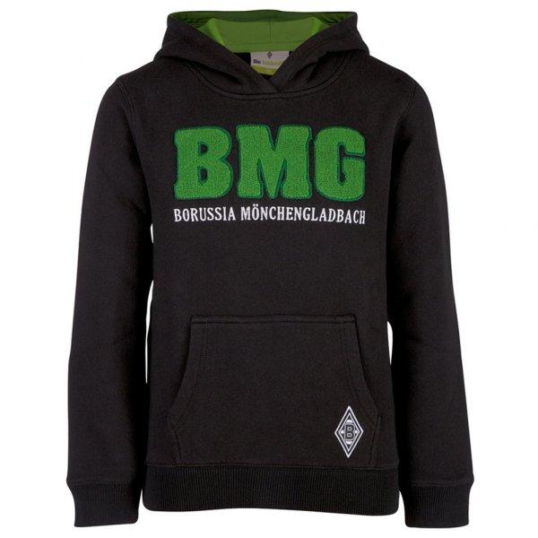 Borussia Mönchengladbach Hoodie Sweatshirt 435637