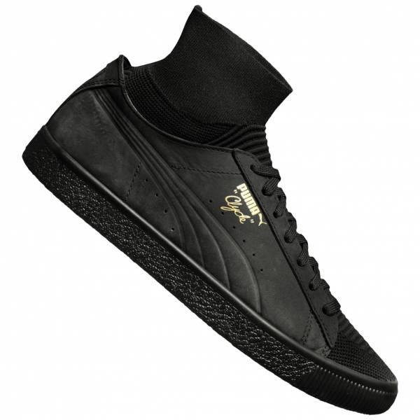 PUMA Clyde Sock Select Sneaker 364573-02