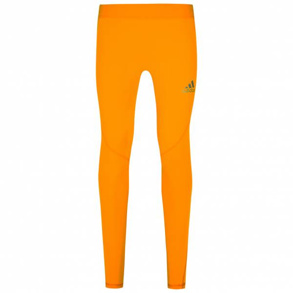 Collant de compression adidas Alphaskin pour hommes CW9451
