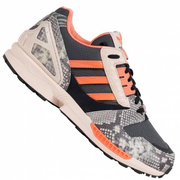 adidas Originals ZX 8000 Sneaker FW9783