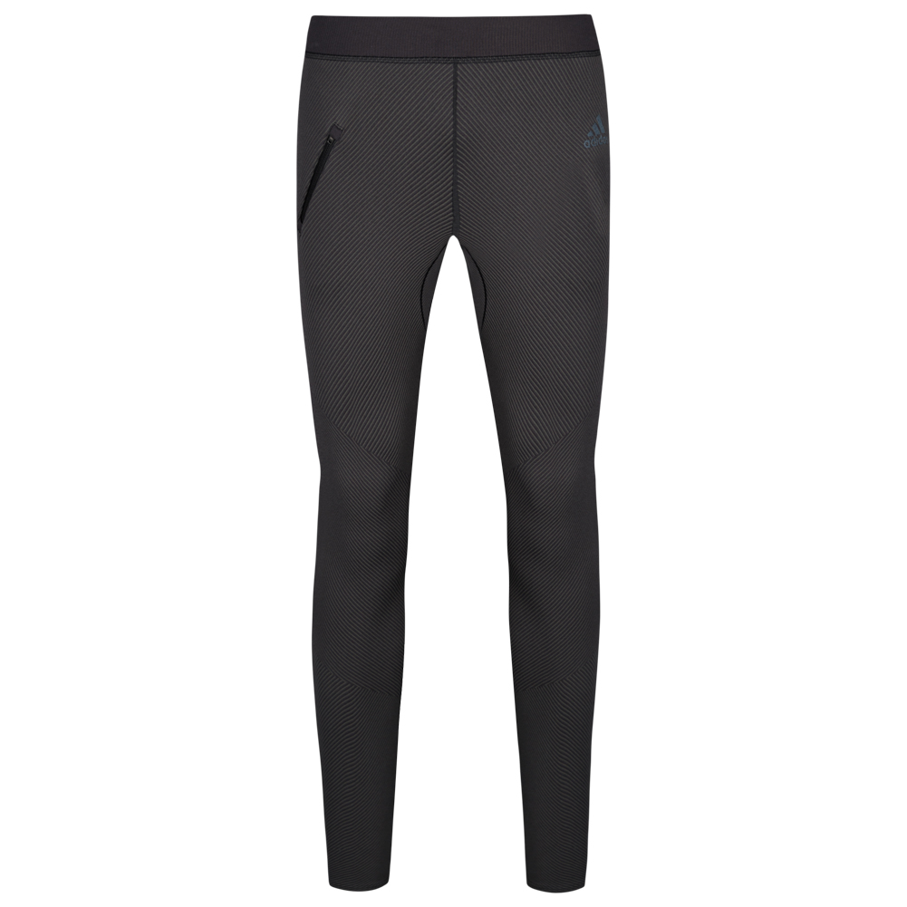pantaloni corsa adidas