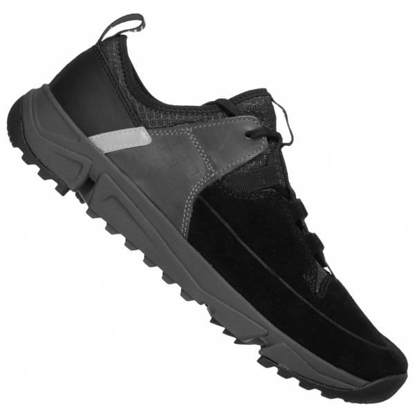 Clarks Tri Track Low Herren Sneaker 261377577