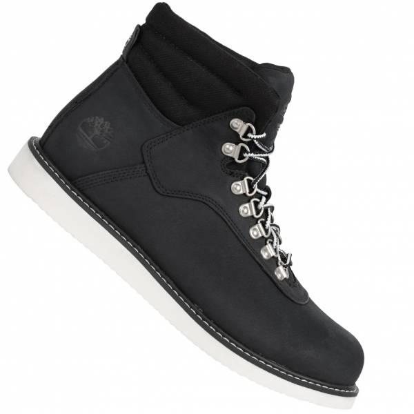 Timberland Newmarket Archive Boots Herren Wildleder Stiefel A2QH8-A