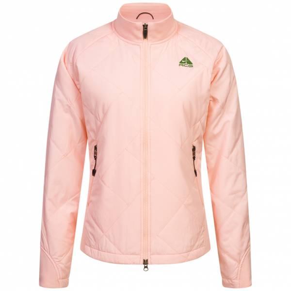 Nike ACG Sustainable Damen Winterjacke 251266-635