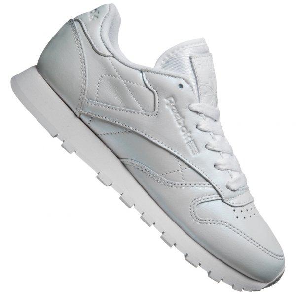 Reebok Classic Leather Pearlized Pearl Pack Damen Sneaker BD4420