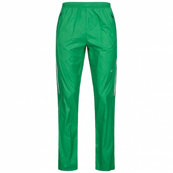 Nike Running Pant DriFit Men Running pants 404633-378