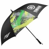 Yamaha Moto GP Tech 3 Duży parasol 18T3YAM-UMB
