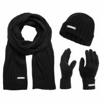 Conjunto de invierno Lambretta
