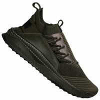PUMA Tsugi Jun Baroque Sneaker 366593-01