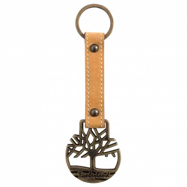 Timberland Schlüsselanhänger A1D9P-919