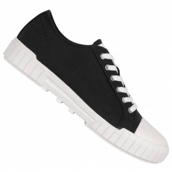 Calvin Klein Jeans Beato Men Sneaker S1748BLK